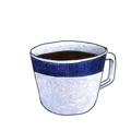 coffe@mastodon.acc.sunet.se
